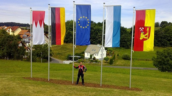 Geographic_centre_of_the_European_Union.jpg