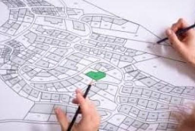 АГКК утре отваря ценови предложения за обществената поръчка за няколко общини