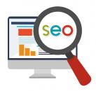 Agentie SEO Geomis ✅ Agentie marketing online Bucuresti