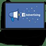 Campanii Facebook Ads