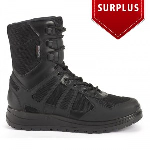 Pentagon SWAT HWBC BOOT WITH COOLMAX FRESH