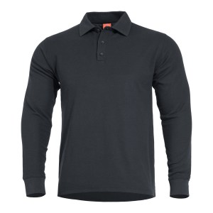 Pentagon ANIKETOS LONG POLO