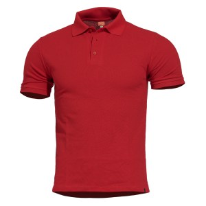 sierra polo t-shirt