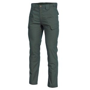 Pentagon ARIS TACTICAL PANTS