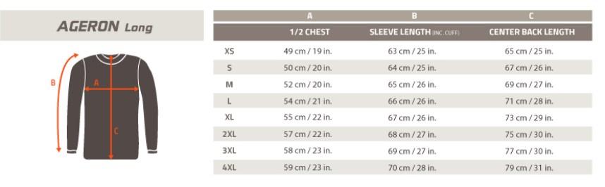 Size-Chart-AGERON-LONG