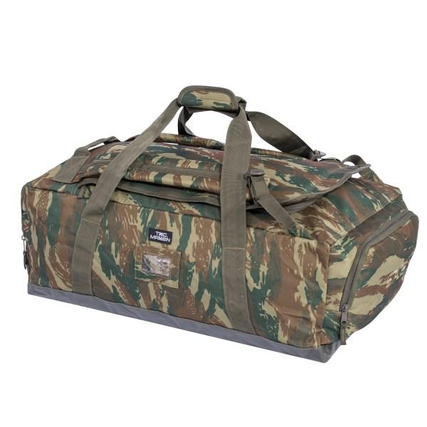 SAS BAG 70LT pentagon