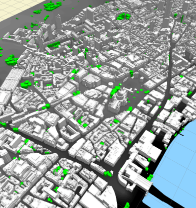 ce_2013_text_london_demo7_city_of_london_NationalTreeMap