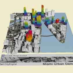 Miami_All5_ortho_demo1