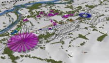 sedbergh_in_3D_analysis_skyline_3