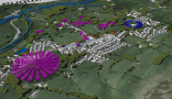 sedbergh_in_3D_analysis_skyline_5