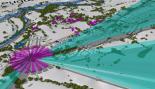 sedbergh_in_3D_analysis_skyline_7