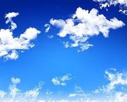 Čiscenje zraka