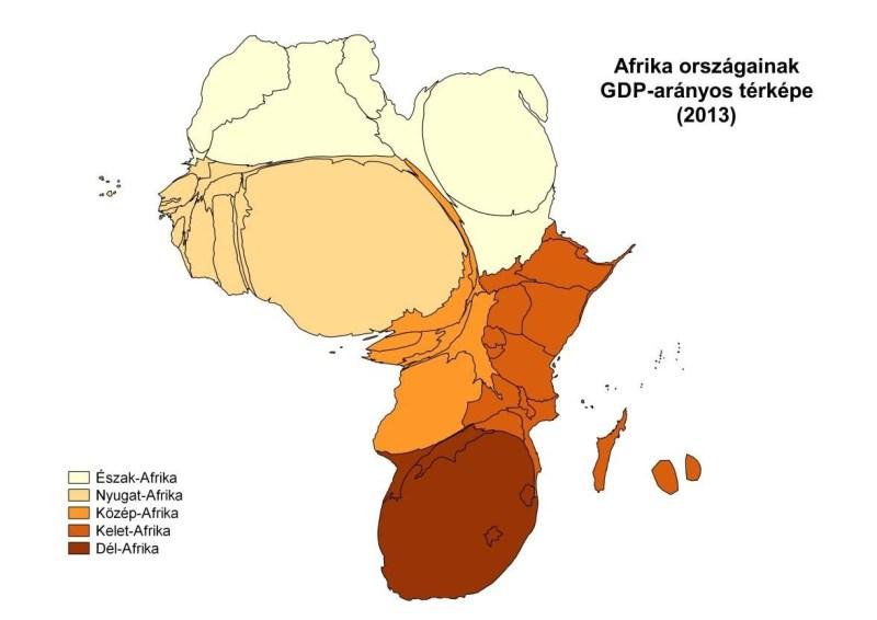 afrika 10