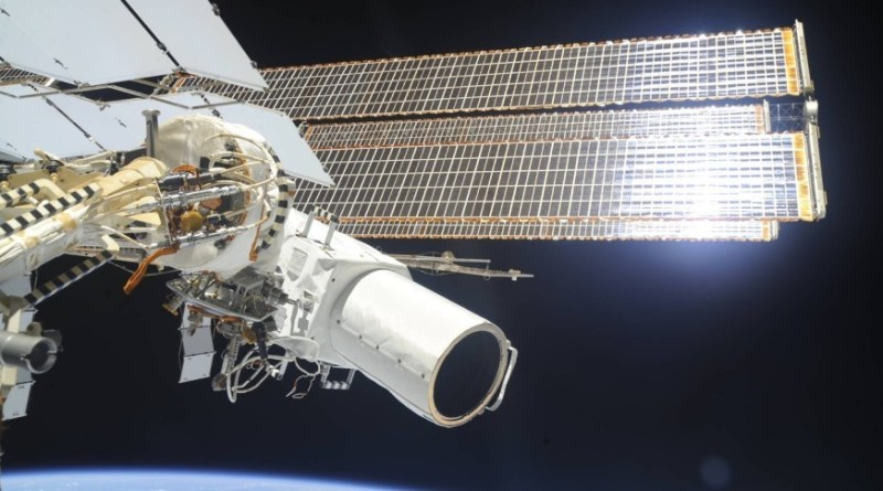 A New Era of Commercial Satellites