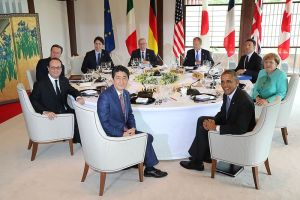 G7_summit_at_Shimakan