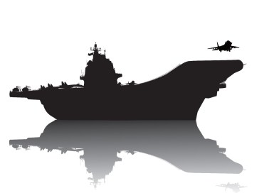 A kínai haditengerészet fejlődése és az ország első hazai gyártású repülőgép-hordozója