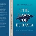 Bruno Maces: The Dawn of Eurasia