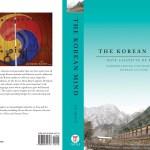 Boyé Lafayette De Mente: Korean Mind (könyvismertető)