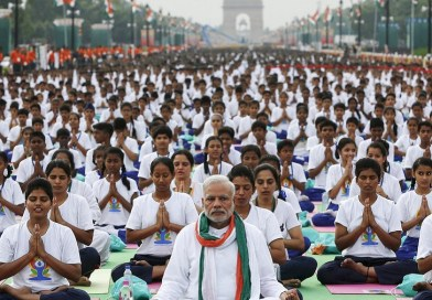 India puha ereje