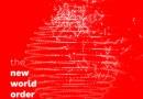 Az új világrend – konferencia meghívó