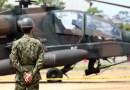 PAIGEO Podcast 29 – A feléledő japán militarizmus mítosza