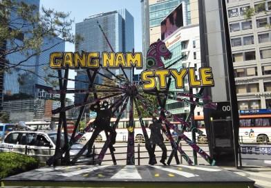 A koreai pop és film meghódítja a világot – mi a titkuk?