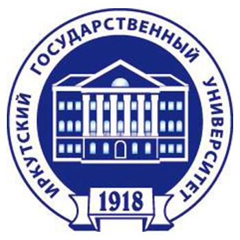 irkutsk-state-university-irkutsk-russia