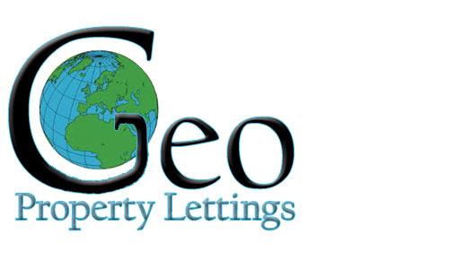 Geo Property Lettings
