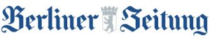 Logo-Berliner-Zeitung