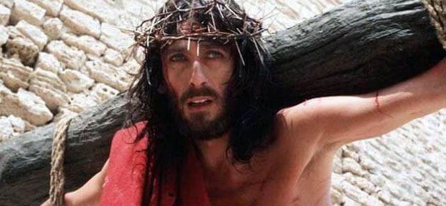 jesus01