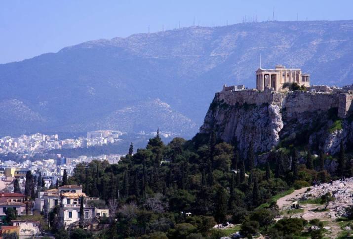 Athens_Erechthio