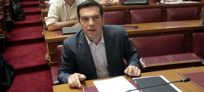 tsipras-intrigued