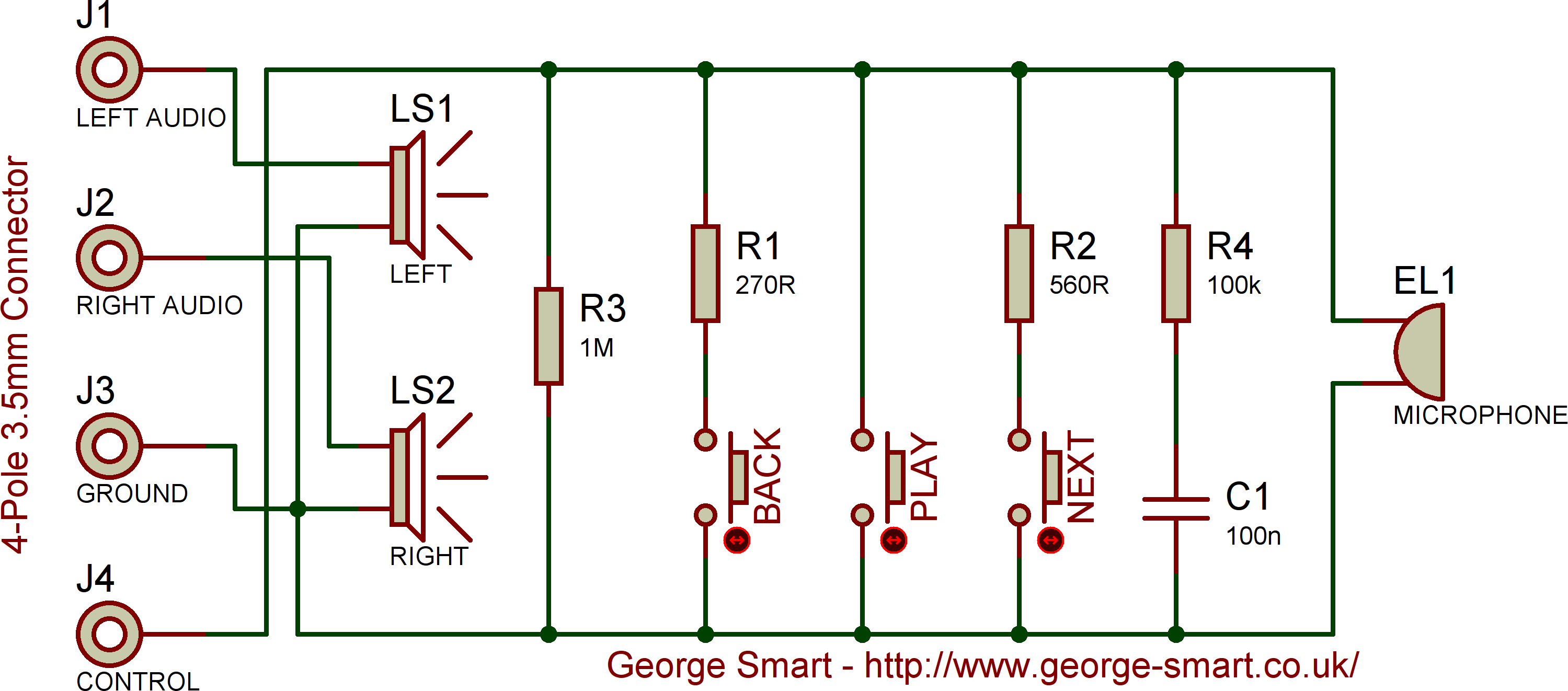 HTCHeadsetSchematic?resize=665%2C293&ssl=1 iphone headphone remote wiring diagram wiring diagram iphone remote wiring diagram at alyssarenee.co