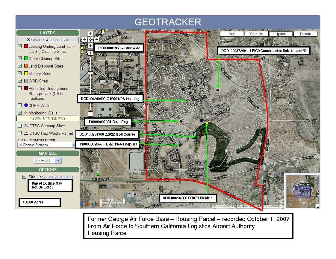 100 Map Of Air Force Bases Osan Base Wikipedia