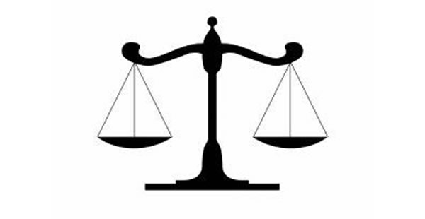 fi-justice