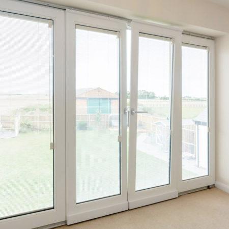 timber tilt and sliding doors george