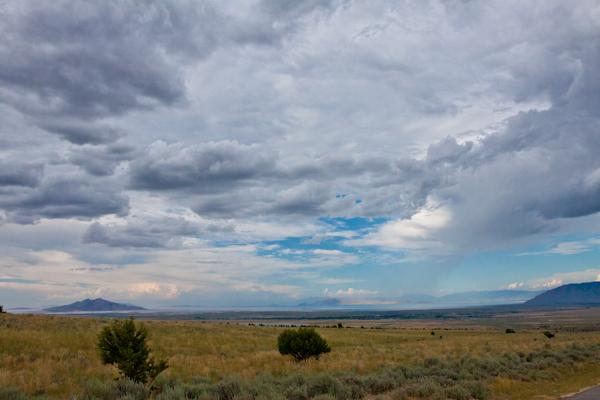utah landscape 3