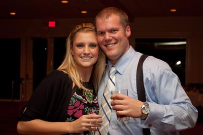wedding pic 26