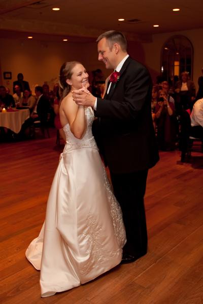 wedding pic 20