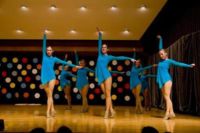 dancers 14