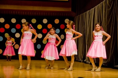 dancers 20