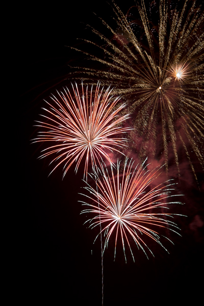 fireworks orig