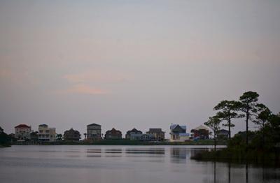 beach houses on 30A