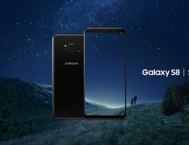 Cel mai intarziat review la Samsung Galaxy S8