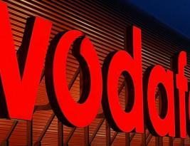 GDPR-ul face prima victima – Vodafone