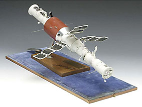 George Glazer Gallery - Antique Scientific Instruments ...