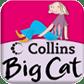Collins_Big_Cat