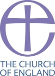 church_of_england_logo_answer_6_xlarge
