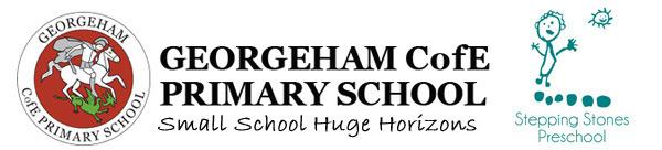 Georgeham Primary School