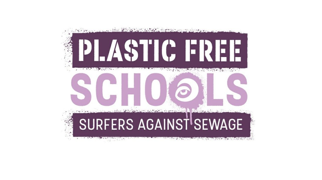 plastic-free-schools-logo-pink1366972903.jpg